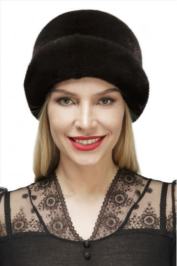Москвичка Ирина